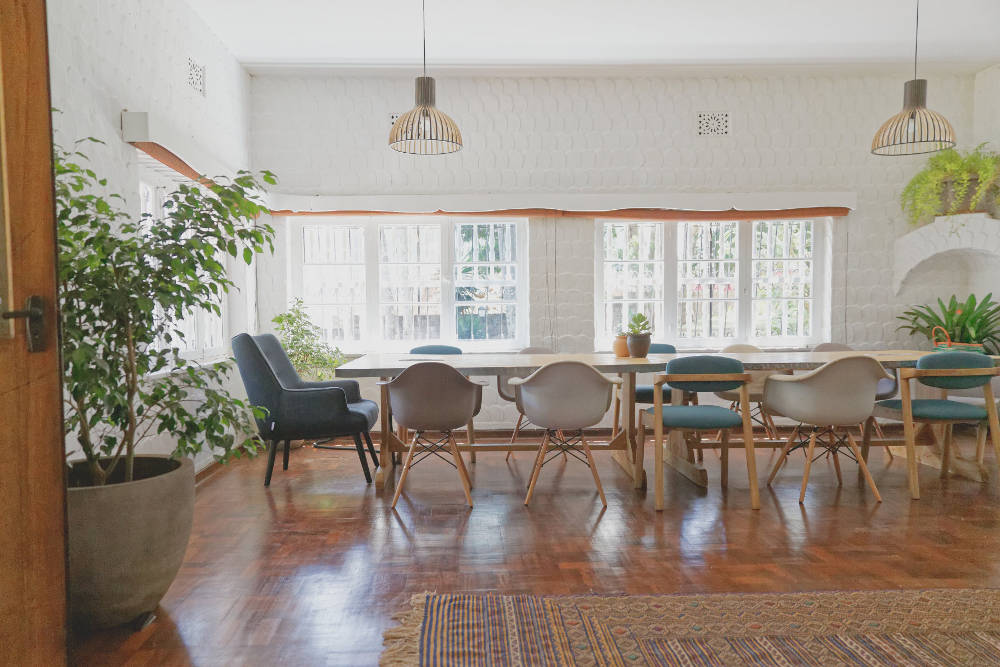 20+ Amazing Coworking Spaces and Cafes in Nairobi  [Updated for 2020]